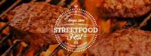 streetfood_1
